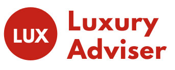 Luxury Adviser